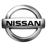 autoparts-bucaramanga-repuestos-partes-carros-nissan